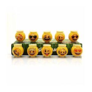 toptan-çim-adam-emoji